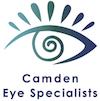 Camden Eye Specialists
